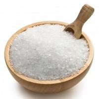 ابسوم سولت (سولفات الماغنيسيوم) 100جمEpsom Salt