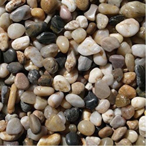 حجر زينة للحدائق طبيعي حجر طبيعي نظيف يستعمل كديكور ل
