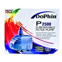 مضخة ماء ماركة DoPhin