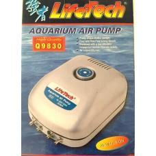 مضخة هواء ماركة LifeTech