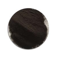 6% شيلات الحديد100جم