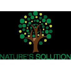 سماد دودة الارض ماركة Nature's Solution