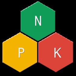 NPK سماد الـــ