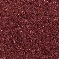 سماد الدم Blood Meal