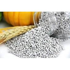 DAP سماد الداب Diammonium phosphate  كيلو