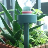 اداة تنقيط لسقي النباتات (بدون ليات)