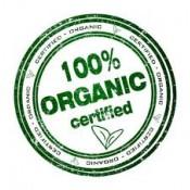 مبيدات عضوية (1)