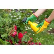 مبيدات تقليدية (4)