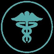 الصحة العامة (4)
