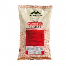 سماد ورقي Atlantica 10-50-10 عالي الفسفور