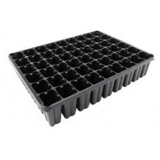 طبق تشتيل 54 خلية