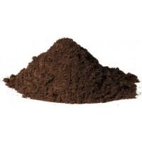 بوتينج سويل تربة زراعية  70 لتر Potting Soil