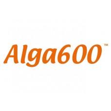 مسحوق مستخلص طحالب البحر العضوي 100جم Alga600