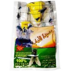 كيس مصيدة الذباب Fly Trap