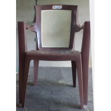 كرسي بني