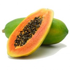 بذور بابايا Papaya Red Lady