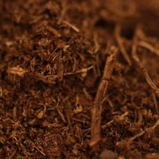 بيتموس الماني مخصب 5لتر fertilized peat moss