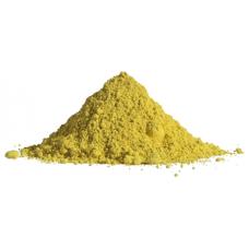 كبريت زراعي للتعفير Sulfur (كيلو)